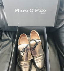 Marc O'Polo cipele 40