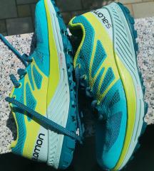 Salomon tenisice za trčanje 38