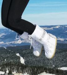 MCkinley cizme za snijeg