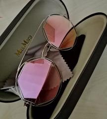 Alexandar mcqueen naočale
