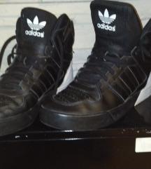 Ludilo Adidas orginal
