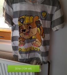 Odjeca za djecaka