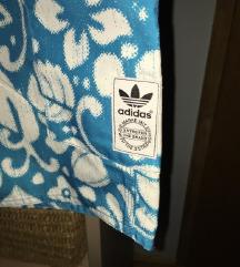 Adidas Originals kupaće gaće/hlače (novo)
