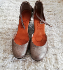 Sandale 38/39