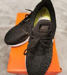 Nike Air Zoom tenisice