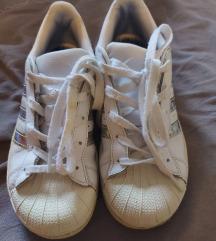 Adidas superstar 34