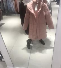 Roza bunda