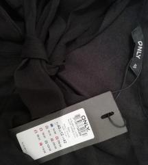 Only crna haljina X2 ( 40 i 38)