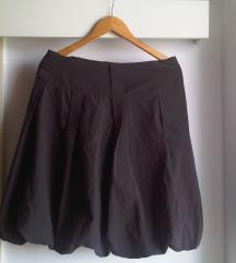Amadeus jeans balon proljetna suknja