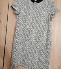 Orsay haljina L/XL 40 kn