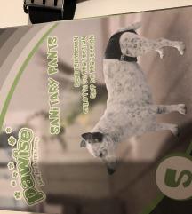 Set za psa gačice + paket uložaka