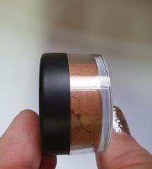 Pure Anada rumenilo/bronzer NOVO