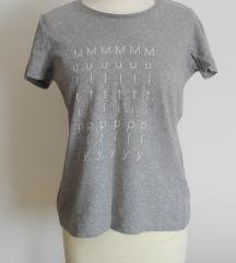 T-shirt pamucna majca