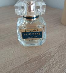 Elie Saab Royal parfem