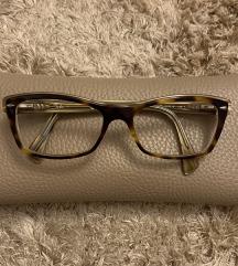 Ray Ban dioptrijski okviri/naočale