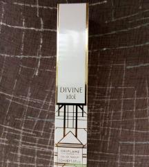 Divine Idol parfemska voda BESPLATNA POŠTARINA
