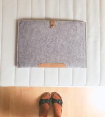torba za 13 inchni laptop
