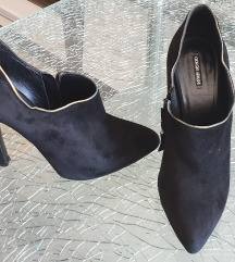 Giorgio Armani cipele