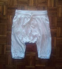 ZARA baggy kratke hlače (pt uključena)