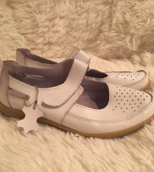 Nove anatomske cipele