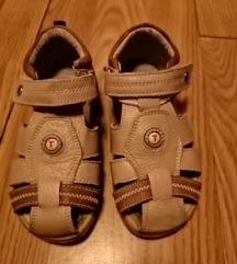 TOFI sandale kao nove 24