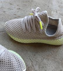 Adidas deerupt 36 2/3 (36,5) original sa pt
