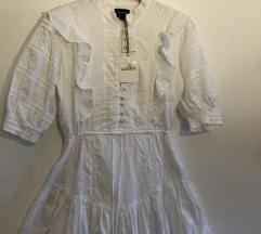 Bardot Henrietta Mini Dress haljina