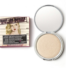 The balm Highlighter Mary Lou Manizer
