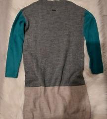 Marella pulover...pt u cijeni