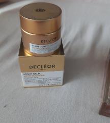 Decleor krema novo 50 ml