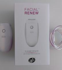 Rio Facial Renew uređaj