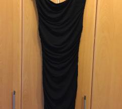 Haljina H&M (AKCIJA! Nova cijena 100 kn)