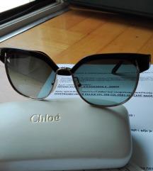 CHLOE 665 sunčane naočale NOVO
