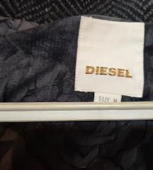 Diesel kratki  zimski kaput M