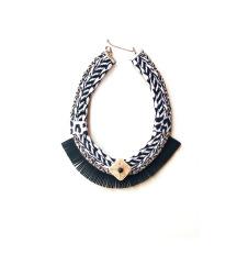 Handmade ogrlice