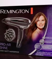 Fen za kosu Remington