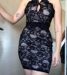 NOVA Lipsy haljina s etiketom