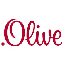 S. Oliver bon 300 za 280 kn