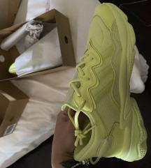 Adidas Ozweego NOVE 41.5