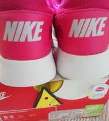 Nike br 40