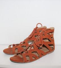 ATMOSPHERE sandale