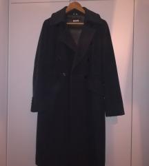 MAX&Co. zimski kaput, vel 42