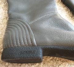 Loriblu kožne čizme