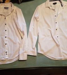 Muške košulje L