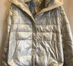 Marella zimska jakna
