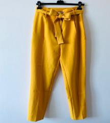Reserved hlače