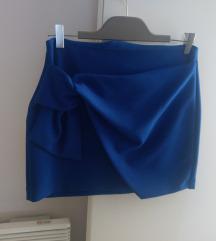 Zara suknja nova 38