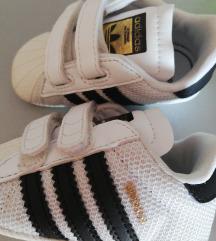 Adidas superstar 18