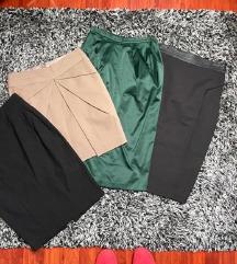 LOT poslovnih suknji