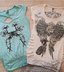 Lot majice 👑